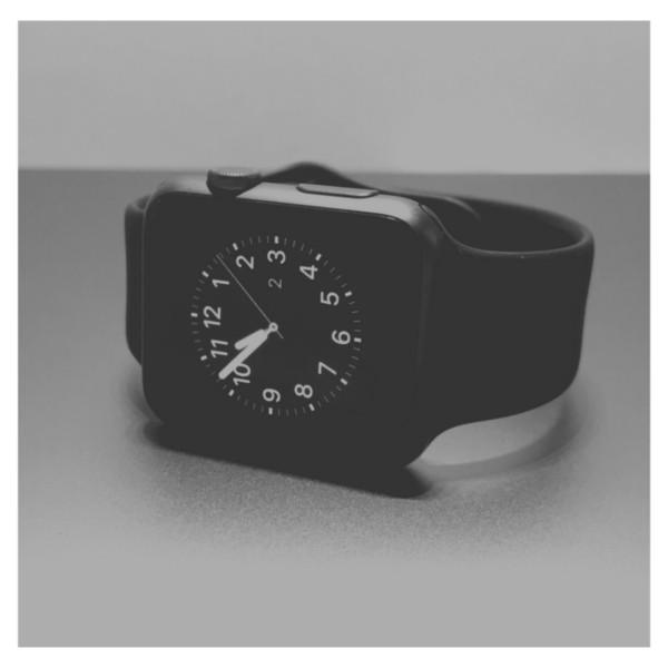 Apple Watch szíj akció